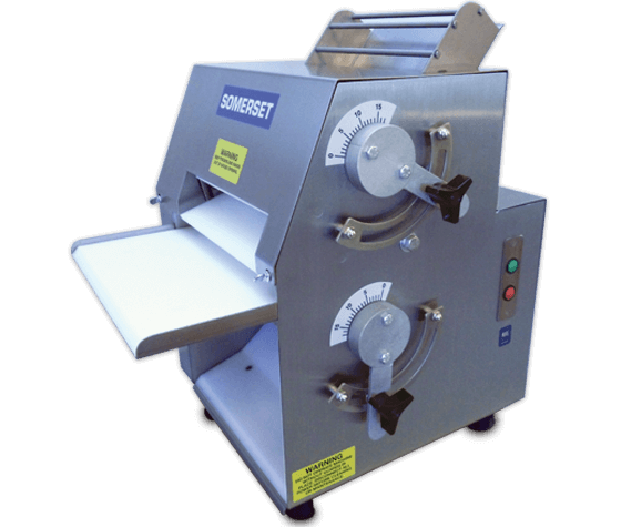 CDR-1100