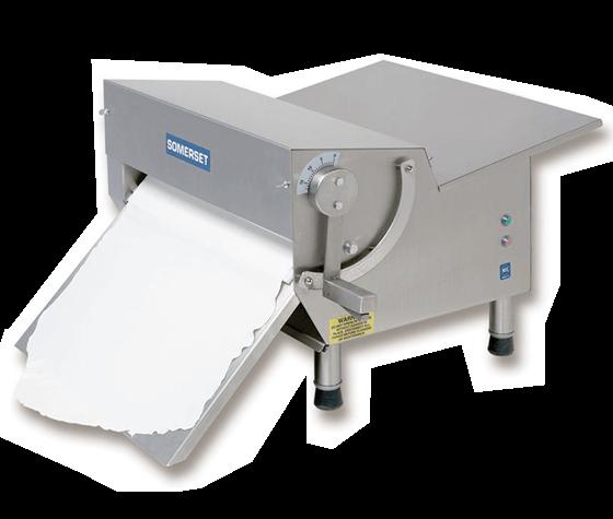 CDR-500F