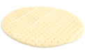 dough-Docked