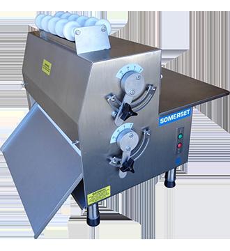 CDR-1500